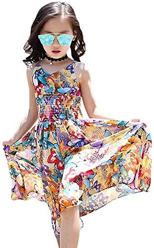 7 year old dresses _image1