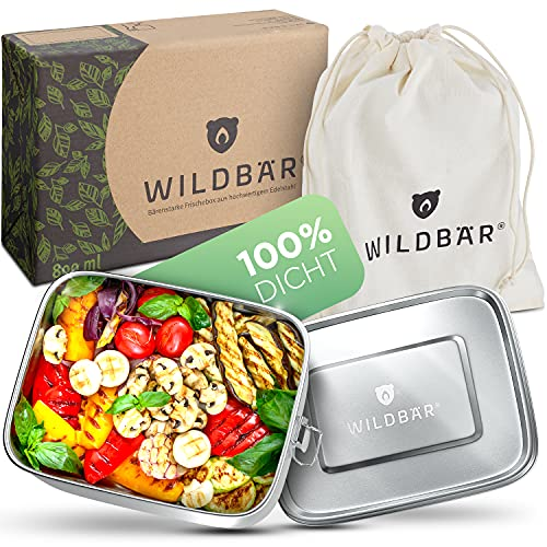 Wildbär -  ® - Premium