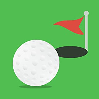 Golf Game On Android