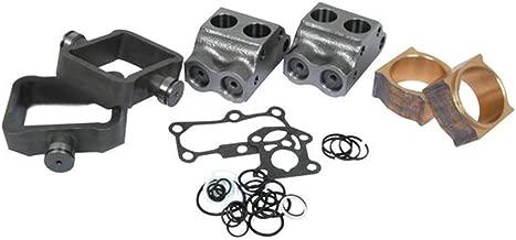 Hydraulic Pump Repair Kit for Massey Ferguson 390 690 699 1080 1085