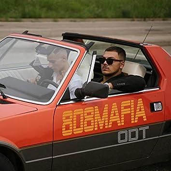 808 Mafia