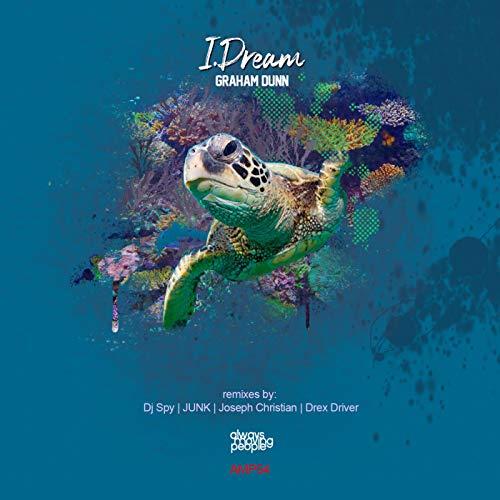 I.Dream (DJ Spy Dubby Ducky Remix)