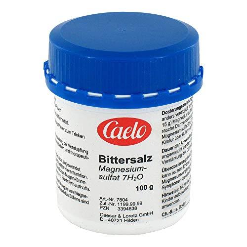 BITTERSALZ Caelo HV-Packung 100 g