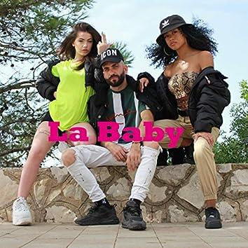 La Baby (feat. Martino Malatesta & Valeria Aliti)