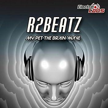 My Pet The Brain Wave