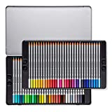 Zoom IMG-1 staedtler karat aquarell matite colorate