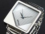 【ニクソン NIXON THE METRIC 腕時計 A589-100】【並行輸入品】