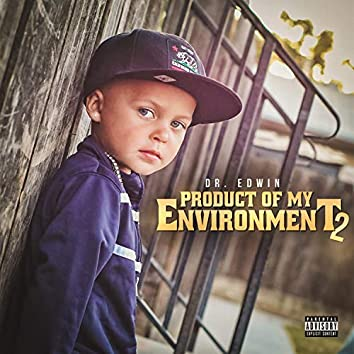 Product of My Environment 2