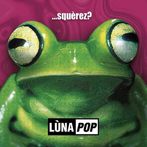 Squerèz? - 20° Anniversario - Deluxe Edition (2 CD)
