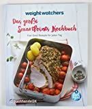 Das große SmartPoints Kochbuch von Weight Watchers *NEUES PROGRAMM 2016*
