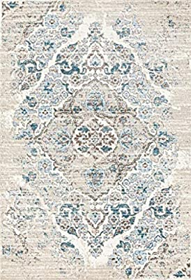 4620 Area Rug Modern Carpet Large New