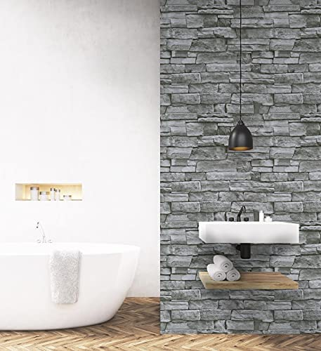 3d wallpaper designs for living room _image2