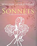 The Sonnets of William Shakespeare In Plain and Simple English - William Shakespeare