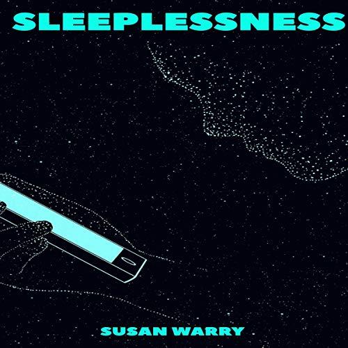 Sleeplessness cover art