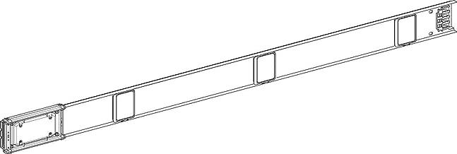 FTG friedrich g/öhringer gmbH fTG obturateur pour distribution 12TE gris 220 mm