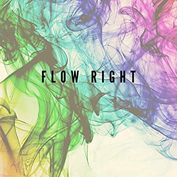 Flow Right
