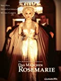 Mädchen Rosemarie, Das