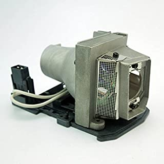 CTLAMP BL-FU185A Replacement Projector Lamp General Lamp/Bulb with Housing For OPTOMA DS216 / DS316 / DW318 / EW533ST / EW...