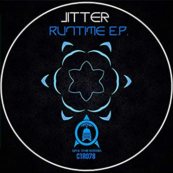 Runtime EP
