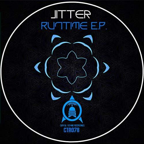 Jitter (US)