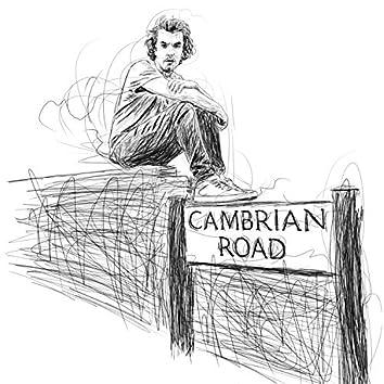 Cambrian Road