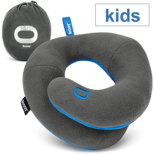 toddler headrest for car seat - 9
