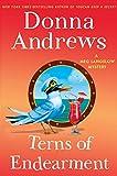 Image of Terns of Endearment: A Meg Langslow Mystery (Meg Langslow Mysteries)