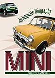 Mini: An Intimate Biography