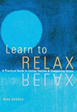learn to relax mike george