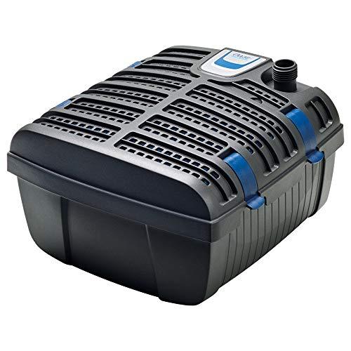 Oase Filtral UVC 1500 (neu!) Unterwasser-Teichfilter, Pumpe, UVC