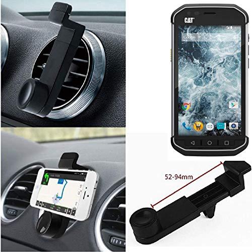 Titular Smartphone para el coche para Caterpillar Cat S40 ...
