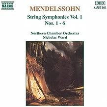 Best sinfonia no 2 in d major mendelssohn Reviews