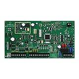 Paradox - Magellan Central Alarma Paradox MG5050/86 sin hilos 868 MHz híbrida cableable - MG5050/86