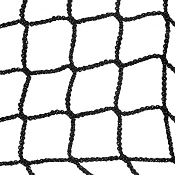 Macgregor Recreational Volleyball Net, 25-Feet
