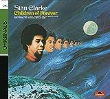 Songtexte von Stanley Clarke - Children of Forever