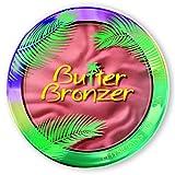 Physician Formula Butter Blush Nude Silk,7.5 g