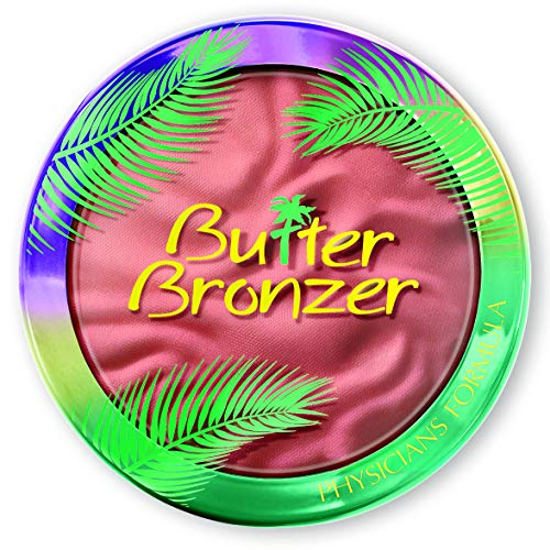Physician Formula Butter Blush Nude Silk,7.5 g