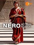 Nero - Retter Roms?