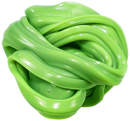Pasta Intelligente - Verde Elettrico