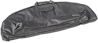 Storing Protecting Bow Arrow 115x45cm Camo Large Archery Compound Bow Bag