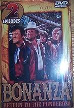 Bonanza: Return to Ponderosa