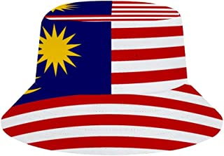 Best cotton shop malaysia Reviews