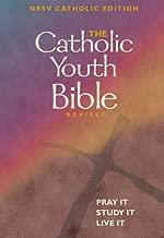 The Catholic Youth Bible® Revised