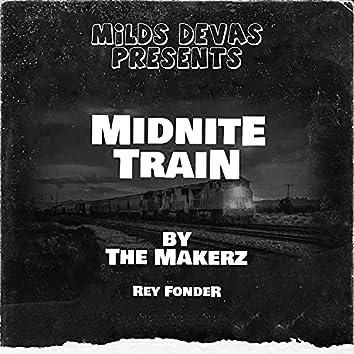 Midnite Train