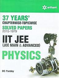 jee paper advance preparation guide 2017