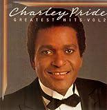 Greatest Hits Vol. 2 [LP VINYL] -  Charley Pride