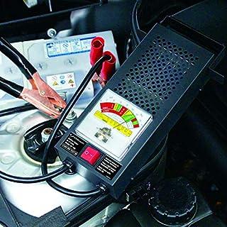 شراء Schumacher BT-100 100 Amp Battery Load Tester