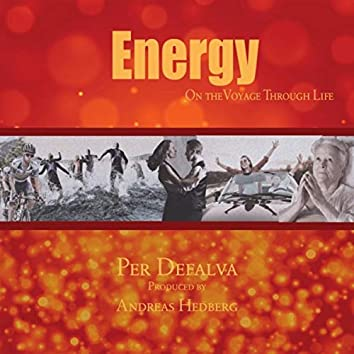 Energy: On the Voyage Through Life