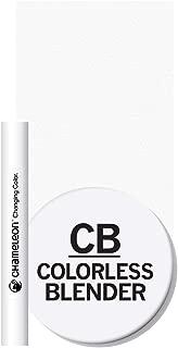 Chameleon Art Products, Chameleon Pen, Colorless Blender Pen, Double-Ended