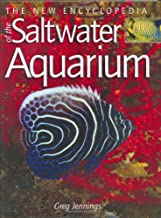 Best the new encyclopedia of the saltwater aquarium Reviews